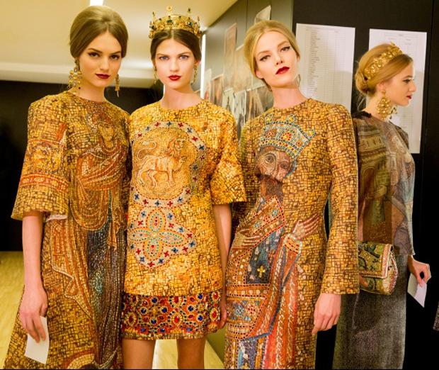 Dolce Gabbana Promo Promo Offre Gabbana Means