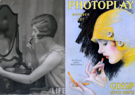 lifemagazine and photoplay