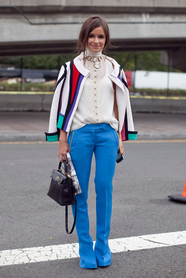 Fashion-Week-Street-Style-Miroslava-Duma