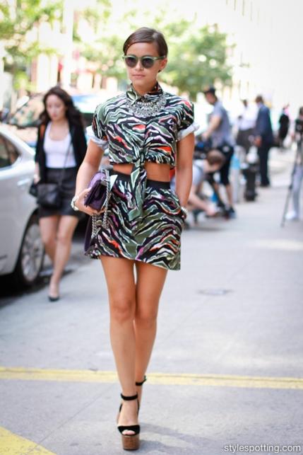 stylespotting.com_Miroslava_Duma_NYFW_streetstyle_New_York_Fashion_Week_2013-ss-balenciaga-dannijo-3-3